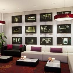 Hotel Europa-Hotel Hochzeit-München-4