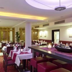 Hotel Europa-Hotel Hochzeit-München-1
