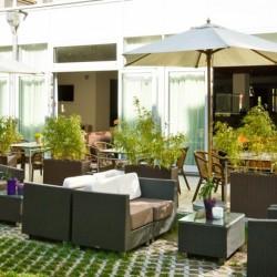 Hotel Europa-Hotel Hochzeit-München-5