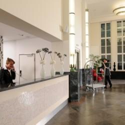 Leonardo Royal Hotel Berlin-Hotel Hochzeit-Berlin-3