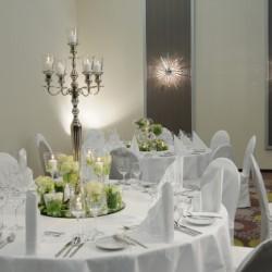 Leonardo Royal Hotel Berlin-Hotel Hochzeit-Berlin-1