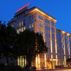 Leonardo Royal Hotel Berlin-Hotel Hochzeit-Berlin-5