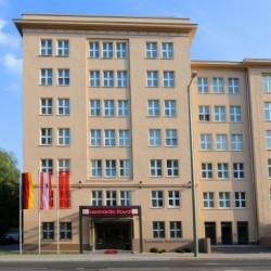 Leonardo Royal Hotel Berlin-Hotel Hochzeit-Berlin-2