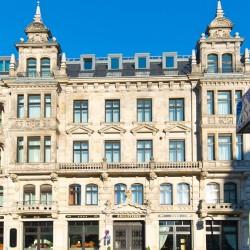 Angleterre Hotel-Hotel Hochzeit-Berlin-3