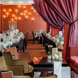 Mercure München City Center-Hotel Hochzeit-München-4