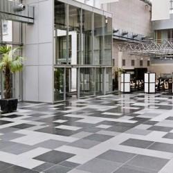 NH Collection Berlin Friedrichstrasse-Hotel Hochzeit-Berlin-3