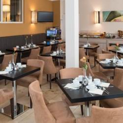 New Orly-Hotel Hochzeit-München-1