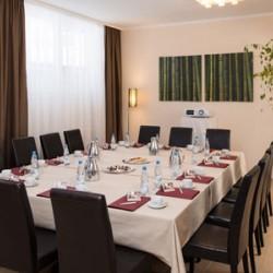 New Orly-Hotel Hochzeit-München-6