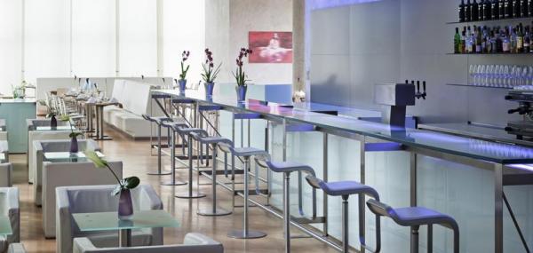 Innside - Hotel Hochzeit - München
