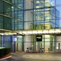 Innside-Hotel Hochzeit-München-3