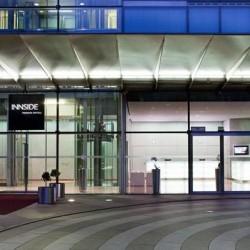 Innside-Hotel Hochzeit-München-4
