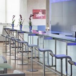 Innside-Hotel Hochzeit-München-1