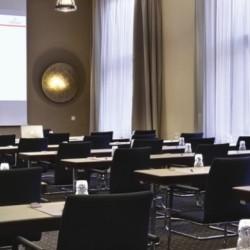InterCityHotel München-Hotel Hochzeit-München-3