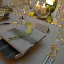 relexa hotel Stuttgarter Hof-Hotel Hochzeit-Berlin-3