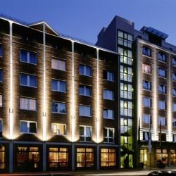 relexa hotel Stuttgarter Hof-Hotel Hochzeit-Berlin-5