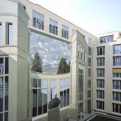 relexa hotel Stuttgarter Hof-Hotel Hochzeit-Berlin-6