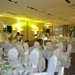 relexa hotel Stuttgarter Hof-Hotel Hochzeit-Berlin-1