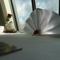 Hotel Gendarm nouveau-Hotel Hochzeit-Berlin-2