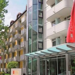 Leonardo Hotel & Residenz München-Hotel Hochzeit-München-1