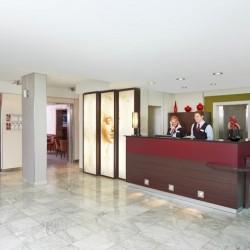 Leonardo Hotel & Residenz München-Hotel Hochzeit-München-3