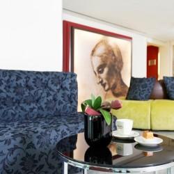 Leonardo Hotel & Residenz München-Hotel Hochzeit-München-4