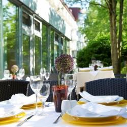 Leonardo Hotel & Residenz München-Hotel Hochzeit-München-6