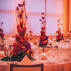 Vienna House Andel's Berlin-Hotel Hochzeit-Berlin-2