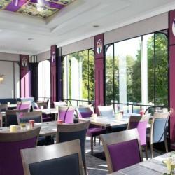 Leonardo Hotel München Arabellapark-Hotel Hochzeit-München-4