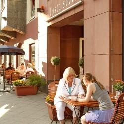 Upstalsboom Hotel Friedrichshain-Hotel Hochzeit-Berlin-2