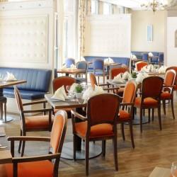Upstalsboom Hotel Friedrichshain-Hotel Hochzeit-Berlin-4