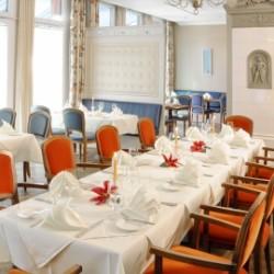 Upstalsboom Hotel Friedrichshain-Hotel Hochzeit-Berlin-6