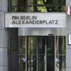 NH Berlin Alexanderplatz-Hotel Hochzeit-Berlin-4