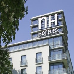 NH Berlin Alexanderplatz-Hotel Hochzeit-Berlin-5