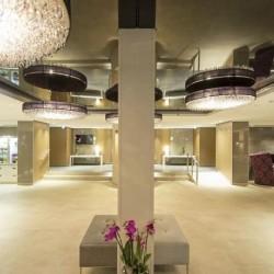 Pullman München-Hotel Hochzeit-München-3