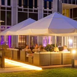 Pullman München-Hotel Hochzeit-München-1