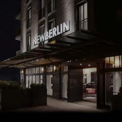 New Berlin-Hotel Hochzeit-Berlin-4