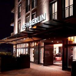 New Berlin-Hotel Hochzeit-Berlin-1