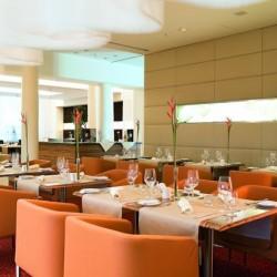 Hotel Novotel München City-Hotel Hochzeit-München-3