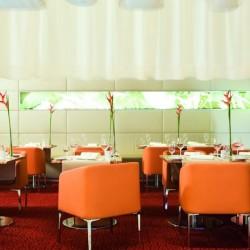 Hotel Novotel München City-Hotel Hochzeit-München-4