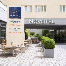 Hotel Novotel München City-Hotel Hochzeit-München-6