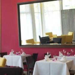 Holiday Inn Berlin City Center East-Hotel Hochzeit-Berlin-5