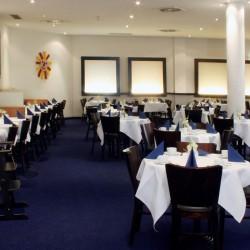 Holiday Inn Berlin City Center East-Hotel Hochzeit-Berlin-6