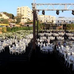 اتوال دو ليبان-المطاعم-بيروت-1