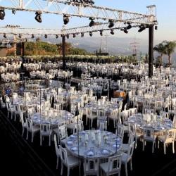 اتوال دو ليبان-المطاعم-بيروت-2
