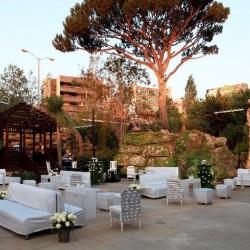 اتوال دو ليبان-المطاعم-بيروت-3