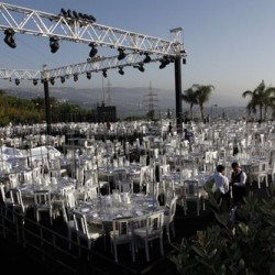 اتوال دو ليبان-المطاعم-بيروت-5
