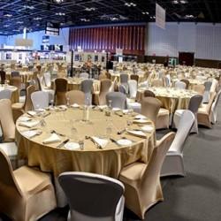 قاعة الشيخ راشد-قصور الافراح-دبي-2