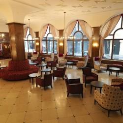 Platzl Hotel München-Hotel Hochzeit-München-2