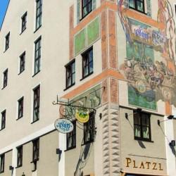 Platzl Hotel München-Hotel Hochzeit-München-4