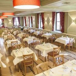 Platzl Hotel München-Hotel Hochzeit-München-5